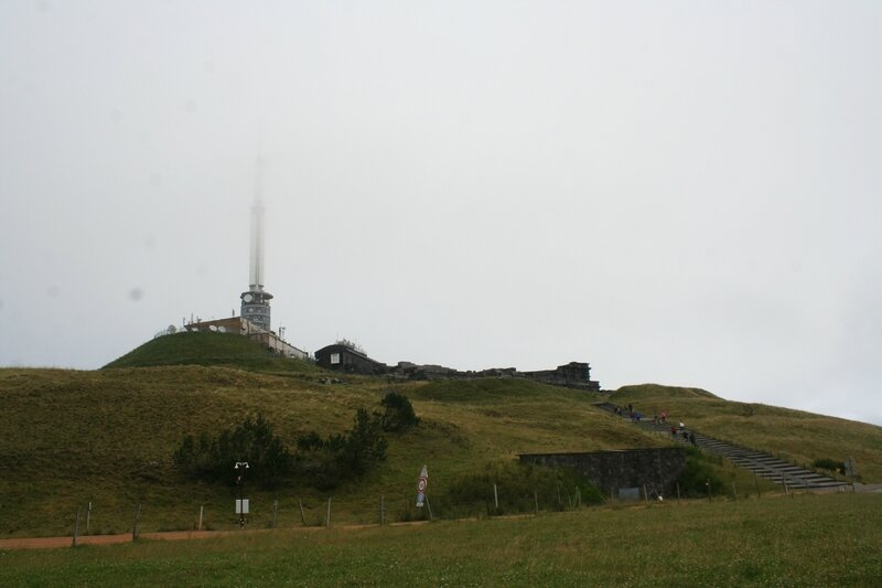 Puy de Dome 31