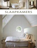 cover_thum slaapkamers