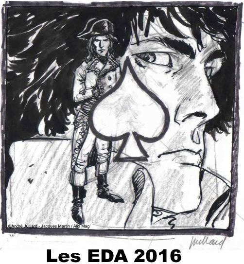 eda 2016 final