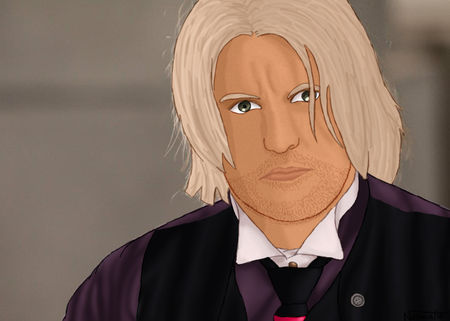 Haymitch_copie