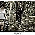 Lara Vs Umbrella-47