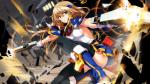 Blazblue Chronophantasma Extend (6)