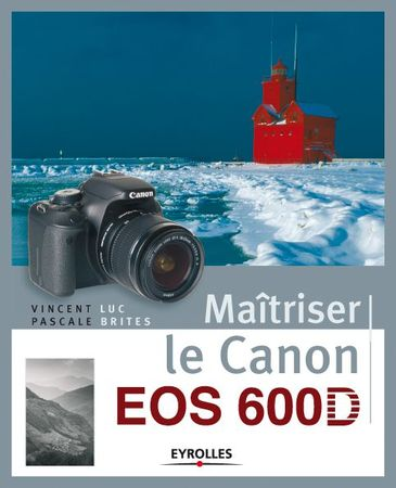 14-Maitriser-Canon-EOS-600D-LUC-Eyrolles