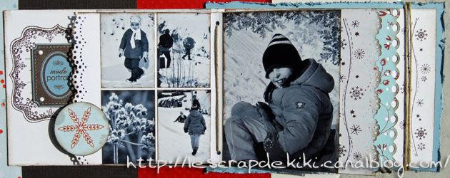 hiver23