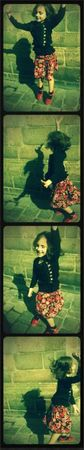Pocketbooth-12-03-28-11-50-35