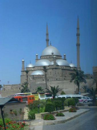 Egypte1