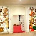 Fresque_cuisine_ratatouille_ecole-caen_normandie_graffeur_paynt_graffiti_calvados_aliment_casserole_cuisinier_peinture_fresque_chateau_manoir_top-chef_nourriture_web