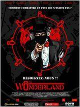 8thwonderland