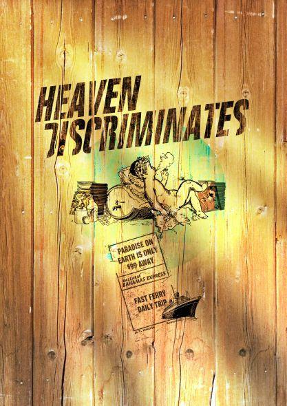 balearia2_bahamas_Heaven_discriminates