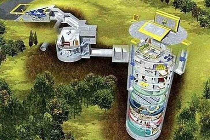 6-Best-Apocalypses-Recycled-Bunkers-4