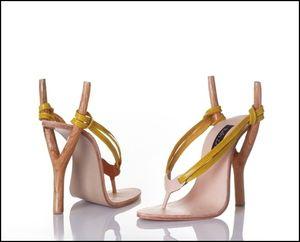 chaussure originale2