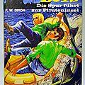 Die-Hardy-Boys-Die-Spur-fuehrt-zur-Pirateninsel-F-W-Dixon-TB