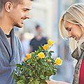 Amour, mariage et retour affectif - medium marabout voyant maitre alibo