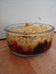 Crumble_fruits_rouges_001