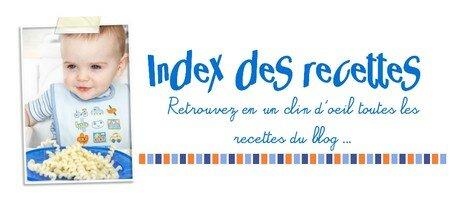 Index_des_Recettes