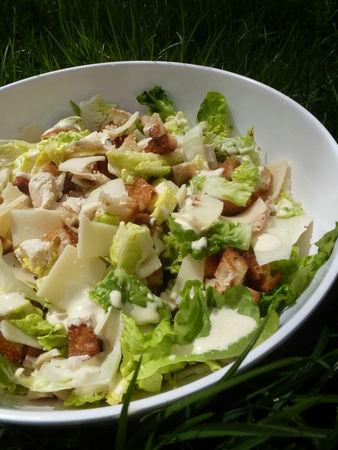 salade_cesar_rs