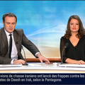 pascaledelatourdupin05.2014_12_03_premiereditionBFMTV