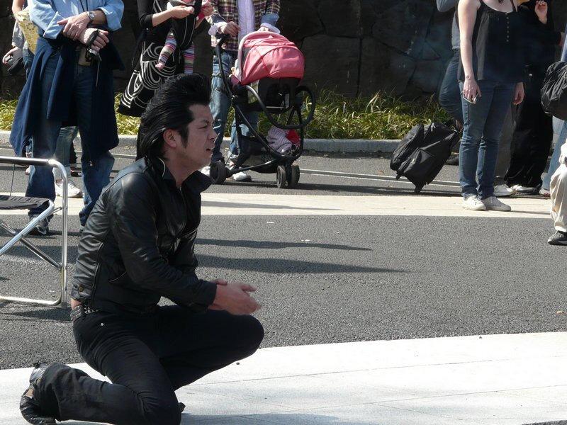 Canalblog Rockers Harajuku03