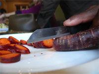 cours_cuisine_BM_3