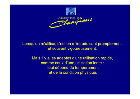 10_Question_pour_un_champion__Compatibility_Mode__2_
