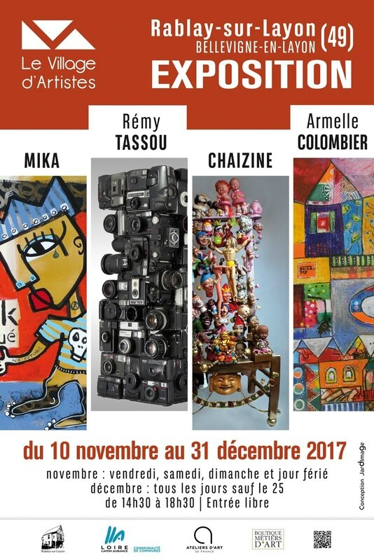 Affiche_Expo5