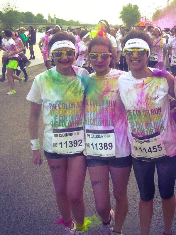Color Run11