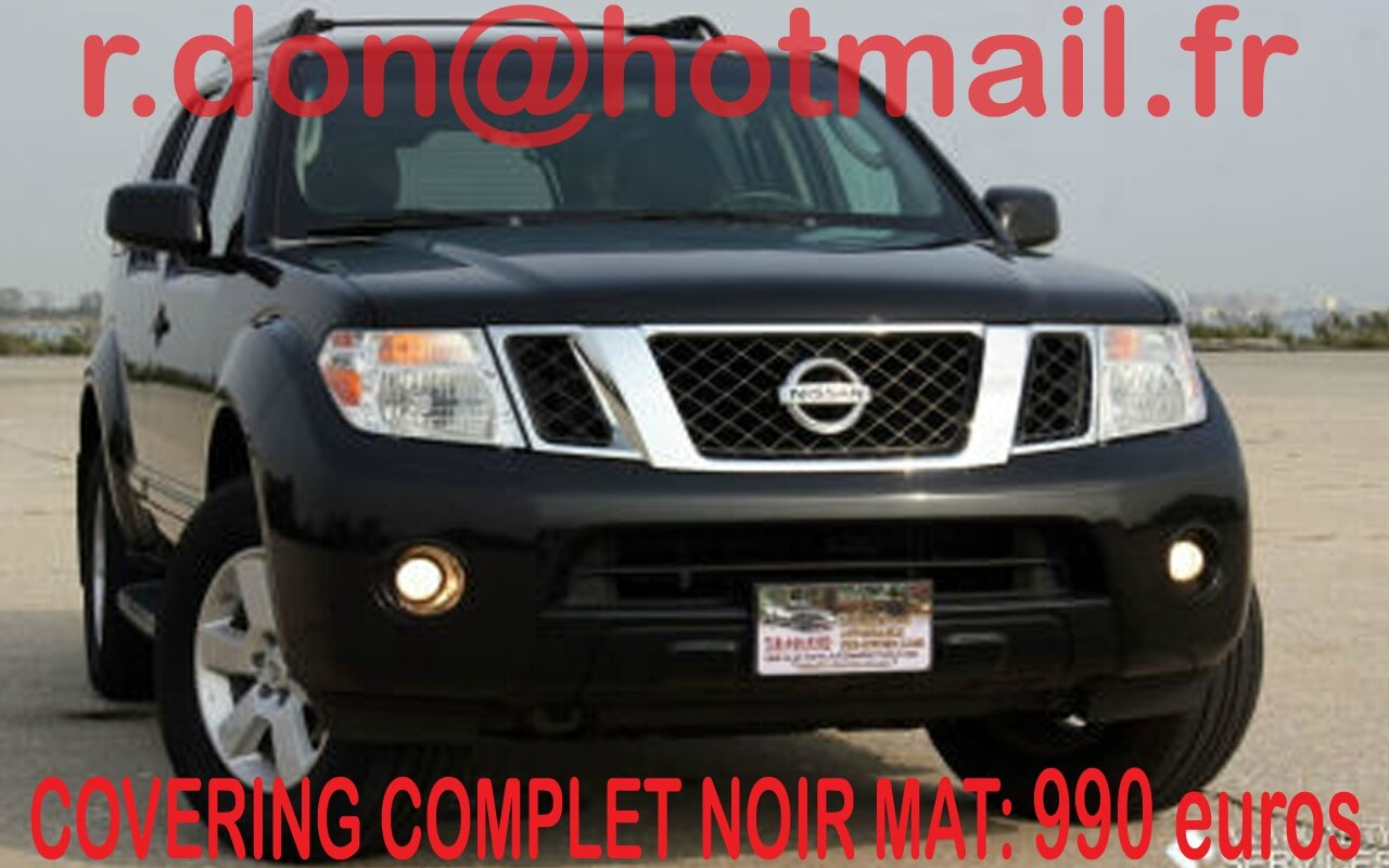 nissan pathfinder nissan pathfinder essai video nissan pathfinder covering nissan pathfinder. Black Bedroom Furniture Sets. Home Design Ideas