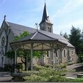 Windows-Live-Writer/Tour-du-canton-dAlby-sur-Chran_109AD/dDSCN65962014_thumb