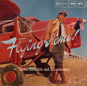 Lionel_Hampton_and_his_Orchestra___1942___Flying_Home__Clef_
