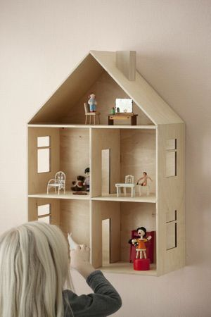 KIDS_Dollhouse2