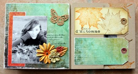 mini_album_automne_7