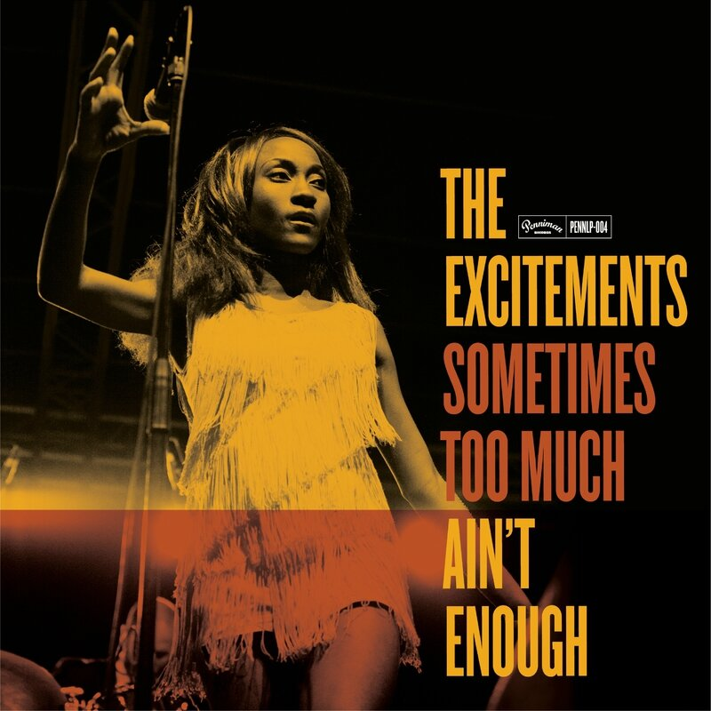 the-excitements1