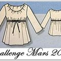 Challenge 03/2011