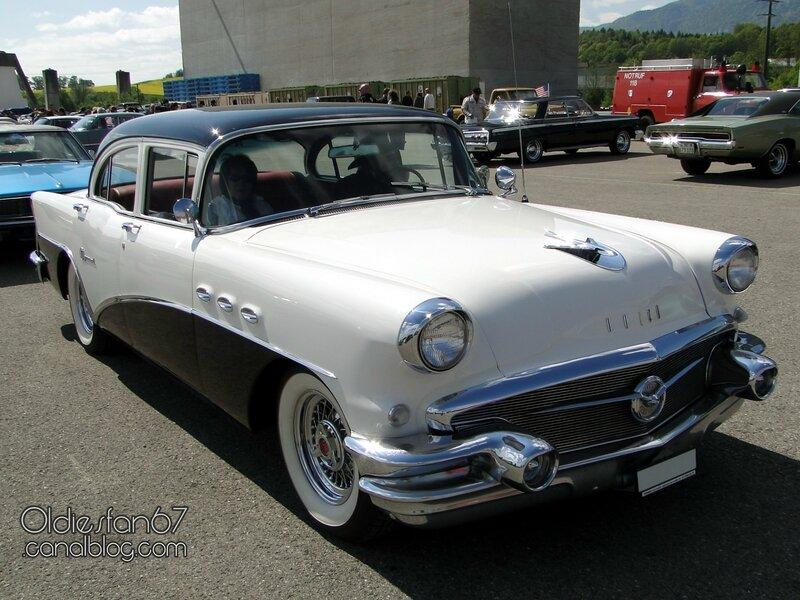buick-special-sedan-1956-01