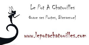 lepotachatouille
