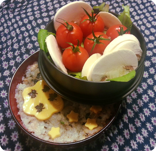 riz_furikake_1