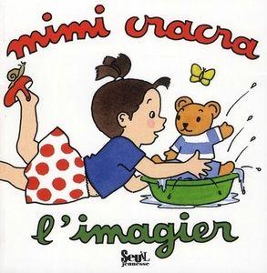 mimi-cracra imagier