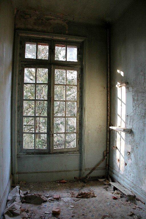 8-Château abandonné_4452