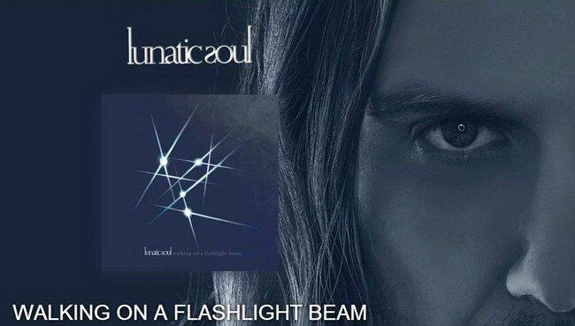 LunaticSoull04