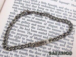 bracelet_529559_8c714_big
