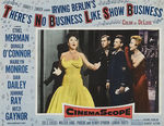 tnb_aff_lobby_MarilynMonroe_There_sNoBusinessLikeShowBusiness_Miscellaneous_1954_09