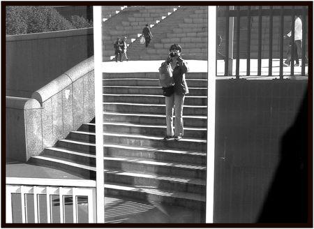 escalier_BERCY