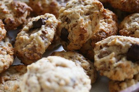 cookies_au_pralin__2