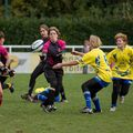 18IMG_0489T