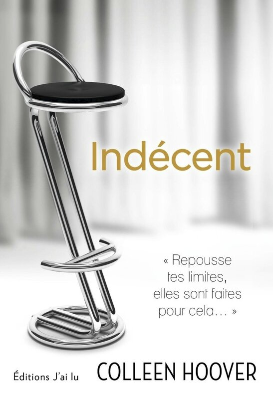 indecent colleen hoover