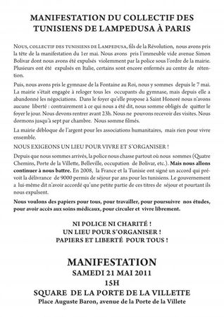 tract21mai_Tunisiens_a08b7