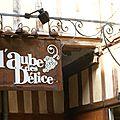 Aube - Troyes