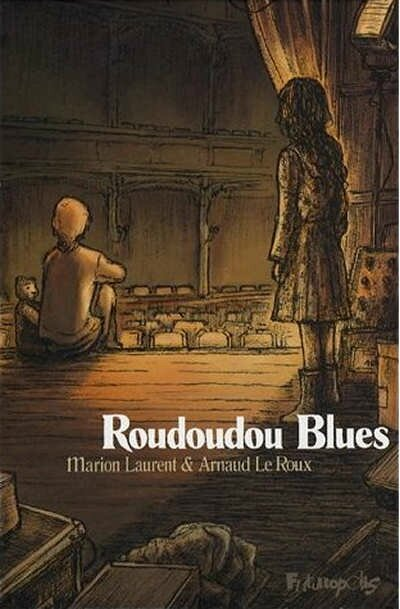 RoudoudouBlues_09082007_100449