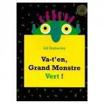 va_t-en_grand_monstre_vert