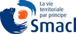 SMACL_rvb